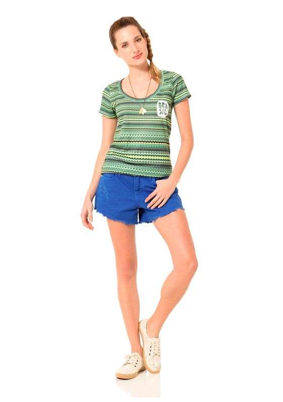 510147_041_1_M_SHORT-SARJA-RASGADO-COPA-DO-MUNDO