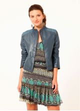 510195_041_1_M_JAQUETA-TWEED-METAL-BOUTIQUE