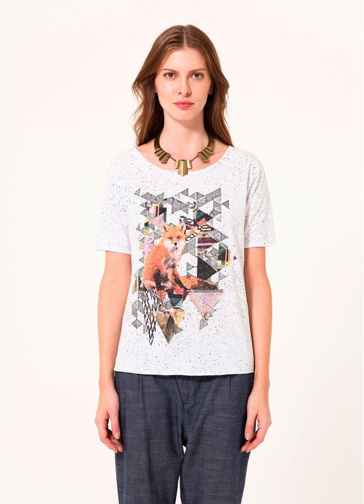 510234_011_1_M_T-SHIRT-SILK-FOLK-FOX