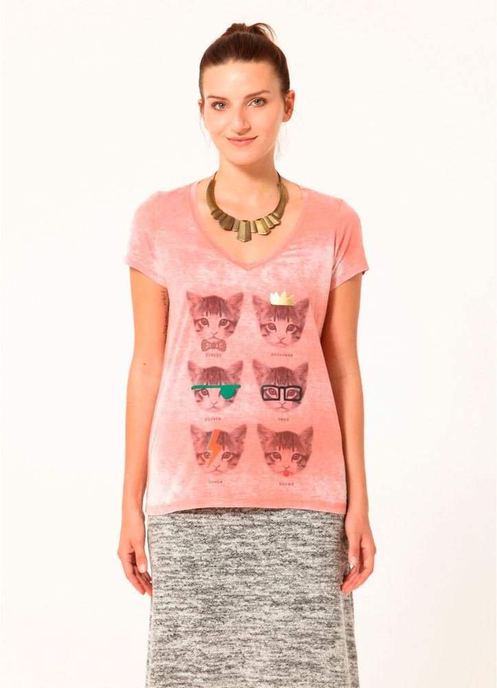 510265_1021_1_M_T-SHIRT-SILK-KITTENS