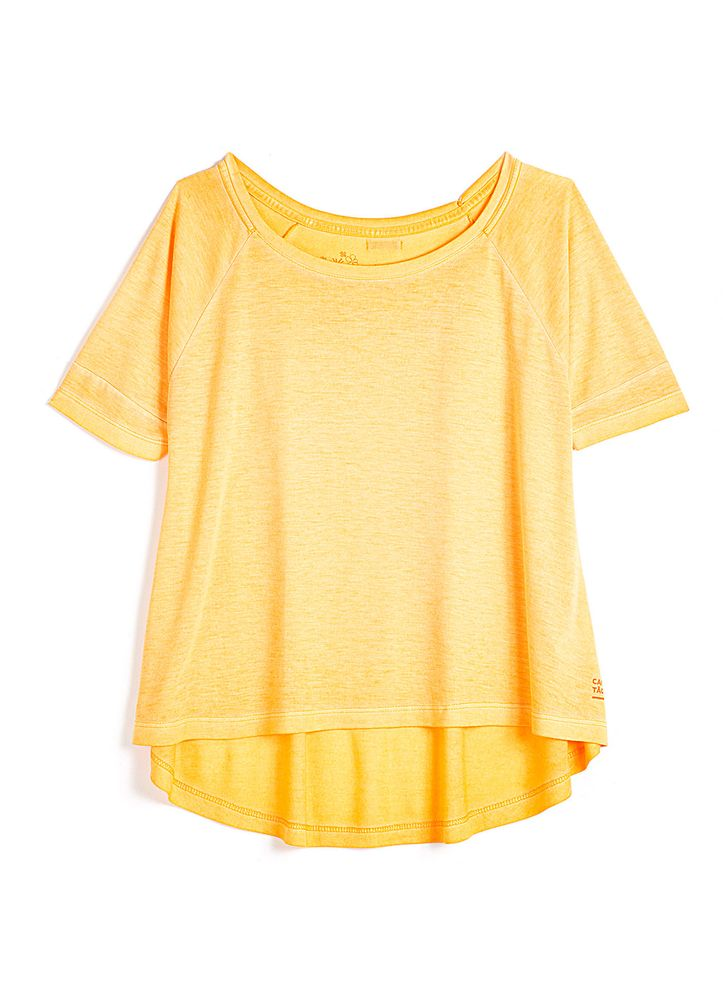 510365_0002_1_S_BLUSA-CROPPED-C-TING-A-SECO-V