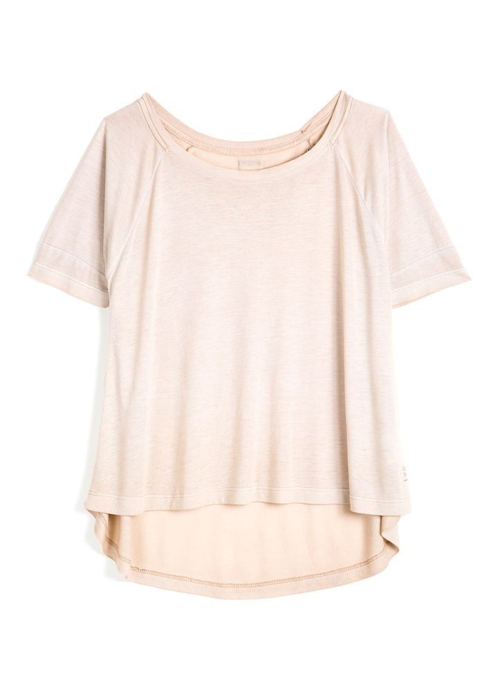 510365_751_1_S_BLUSA-CROPPED-C-TING-A-SECO-V