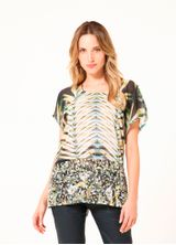510415_031_1_M_BLUSA-SILK-MIX-LOC