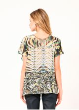 510415_031_3_M_BLUSA-SILK-MIX-LOC
