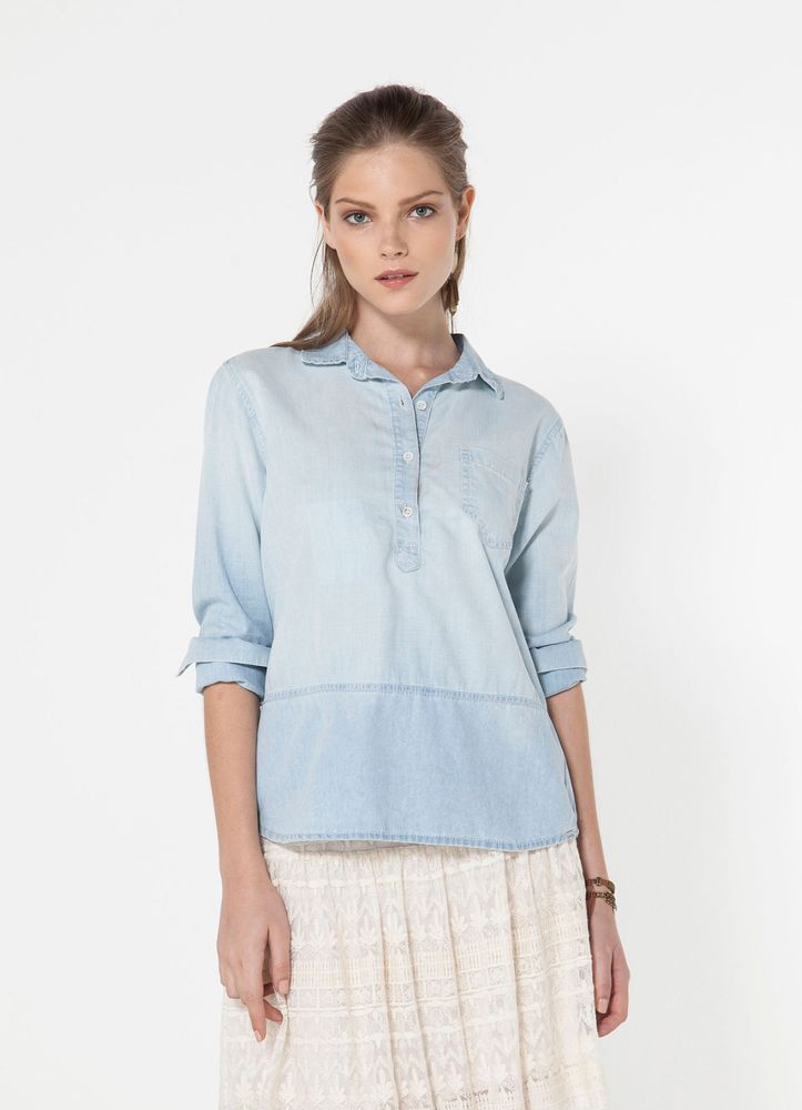 510538_1003_1_M_CAMISA-JEANS-RECORTE-DOIS-TONS