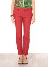 510771_311_1_M_CALCA-JEANS-I-SKINNY-ALF-COLOR
