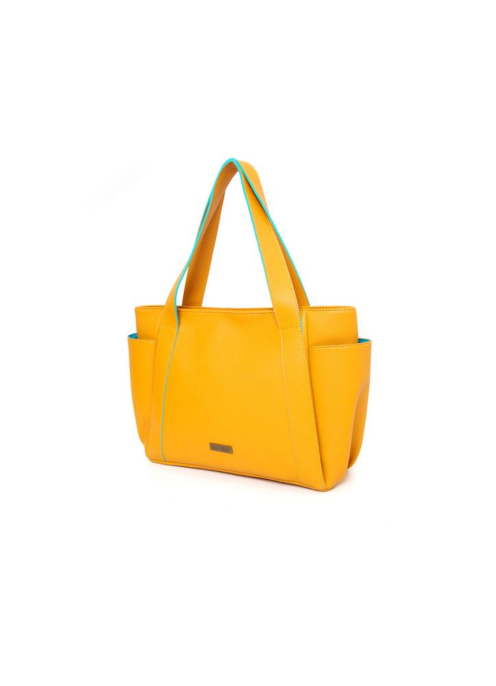 510901_071_1_S_BOLSA-SIMPLE-COLOR