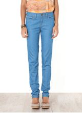 510996_1003_1_M_CALCA-JEANS-I-SKINNY-DESTROYED