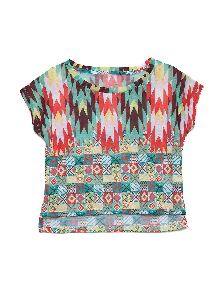 511228_031_1_S_T-SHIRT-SILK-GEOMETRICO-COLOR