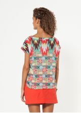511228_031_3_M_T-SHIRT-SILK-GEOMETRICO-COLOR