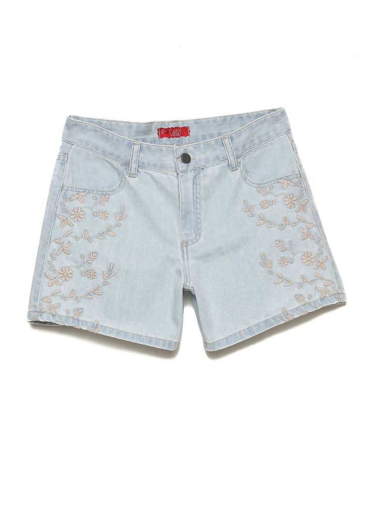 511306_1003_1_S_SHORT-JEANS-BORDADO-FOLK