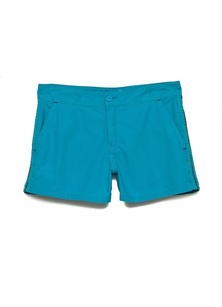 511382_082_1_S_SHORT-SARJA-COLOR-PRAIA