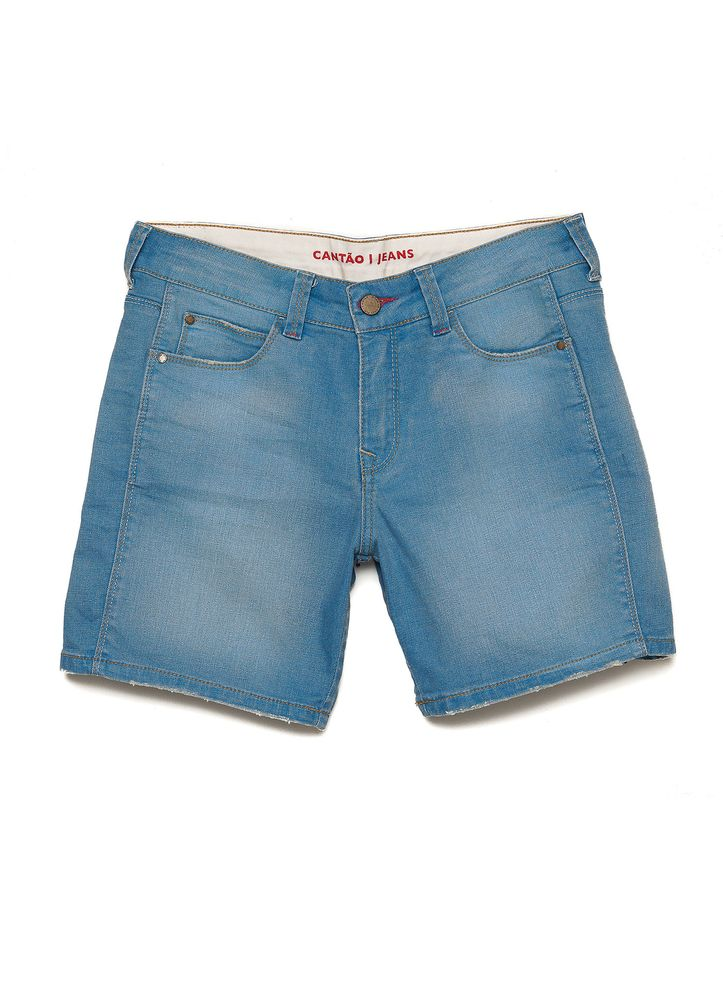 511397_1003_1_S_BERMUDA-JEANS-BLUE-DESTROYED