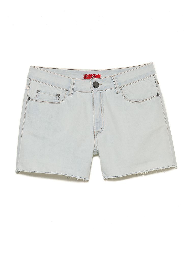 511401_1003_1_S_SHORT-JEANS-BASIC-CANTAO-SEMPRE-LAVAGENS