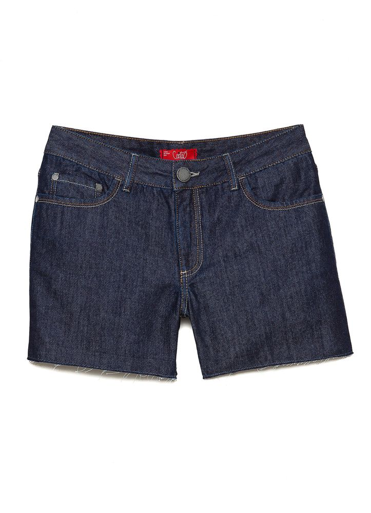 511401_727_1_S_SHORT-JEANS-BASIC-CANTAO-SEMPRE-LAVAGENS