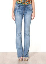 511503_3172_1_S_CALCA-JEANS-I-BOOT-STONE