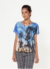 511535_031_1_S_T-SHIRT-SILK-POR-DO-SOL