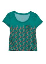 511563_061_1_S_T-SHIRT-SILK-ABACAXI