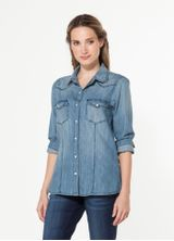 511683_1003_1_S_CAMISA-JEANS-BASICA-LAVAGENS