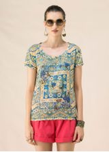 513260_726_1_M_T-SHIRT-SILK-ANTIQUARIO