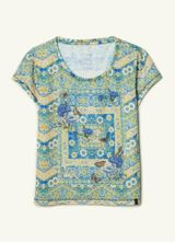 513260_726_1_S_T-SHIRT-SILK-ANTIQUARIO