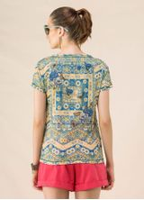 513260_726_3_M_T-SHIRT-SILK-ANTIQUARIO