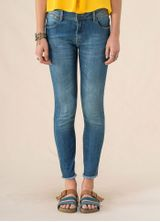 513373_3172_1_M_CALCA-JEANS-A-SKINNY-CIGARRETE-2-WASHES