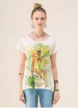 513418_973_1_M_T-SHIRT-SILK-TROPICAL-CAT