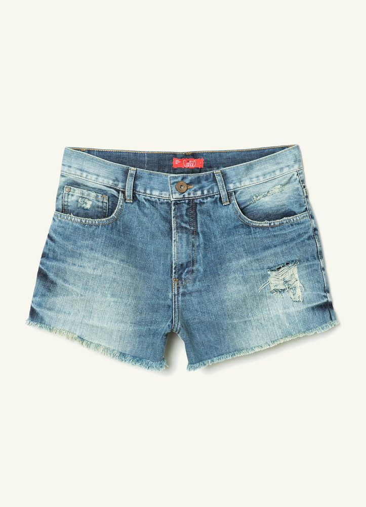 513478_3172_1_S_SHORT-JEANS-MODERNINHO
