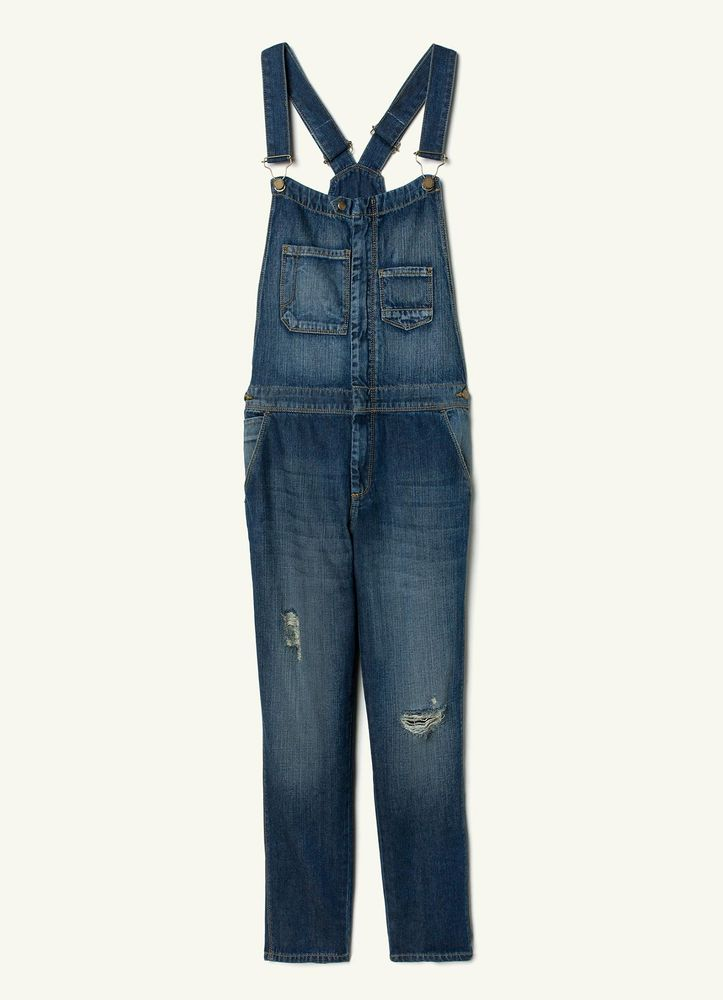 513564_3172_1_S_MACACAO-JEANS-ZIPER-FRENTE