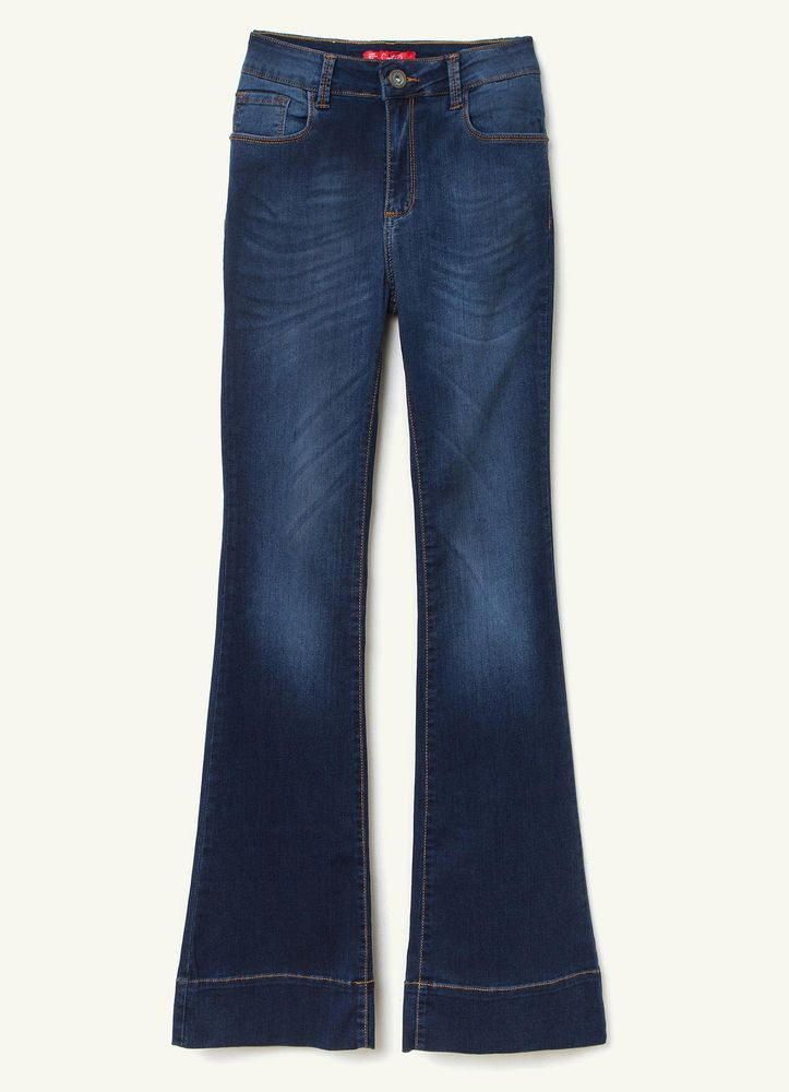 513794_3172_1_S_CALCA-JEANS-A-BOOTCUT-COMFORT-NEW