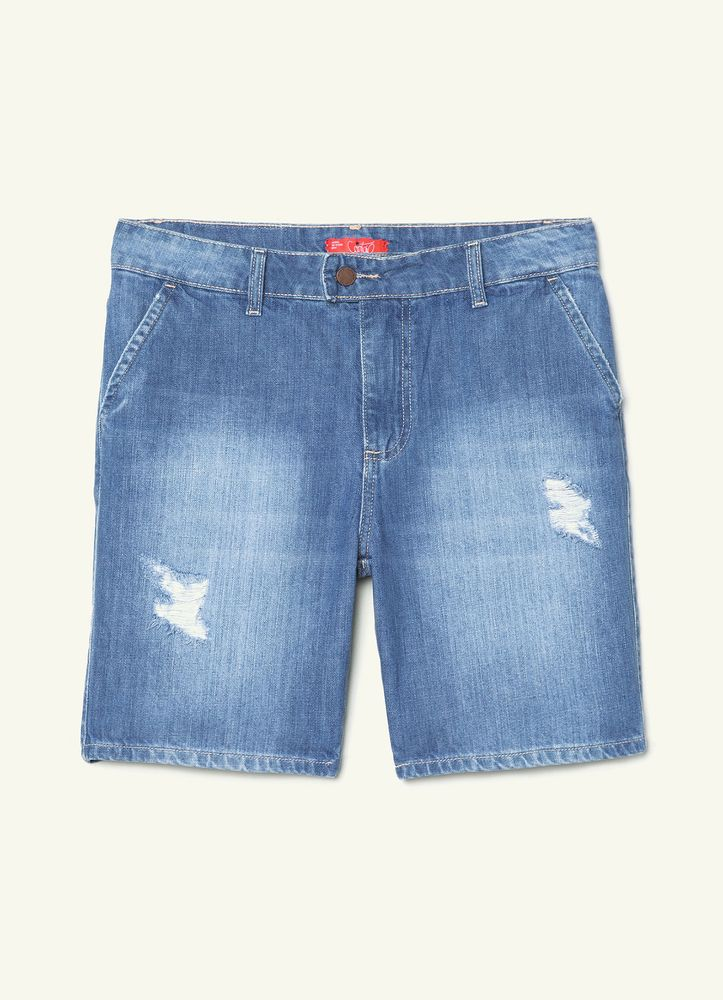 514187_3172_1_S_BERMUDA-JEANS-SURF-NEW