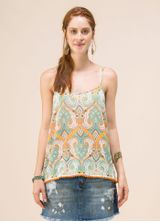 514469_031_1_M_BLUSA-SILK-ART-DECO