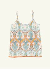 514469_031_1_S_BLUSA-SILK-ART-DECO