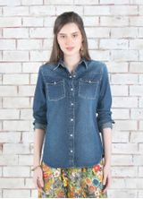 514631_727_1_S_CAMISA-JEANS-SEMPRE-BOTOES