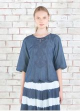 514656_727_1_M_BLUSA-JEANS-BORDADO-RECHILIER-BLUE