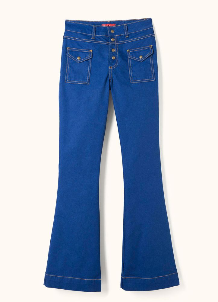 514698_727_1_S_CALCA-JEANS-A-FLARE-ROYAL-BLUE
