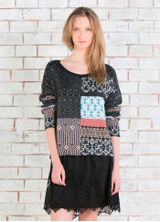 514746_031_1_M_PULL-TRICOT-JACQUARD-PATCH