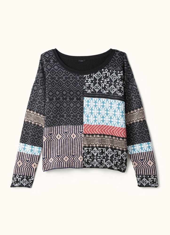 514746_031_1_S_PULL-TRICOT-JACQUARD-PATCH