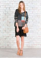 514746_031_2_M_PULL-TRICOT-JACQUARD-PATCH