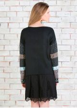514746_031_3_M_PULL-TRICOT-JACQUARD-PATCH