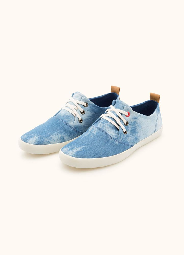 514774_031_1_S_TENIS-CANTAO-JEANS