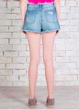 514790_3172_1_S_SHORT-JEANS-LOVELY