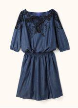 514965_727_1_S_VESTIDO-JEANS-BORDADO-ESPECIAL-BLUE