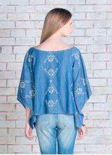 514966_3172_1_S_BATA-JEANS-BORDADO-KITCHY-BLUE