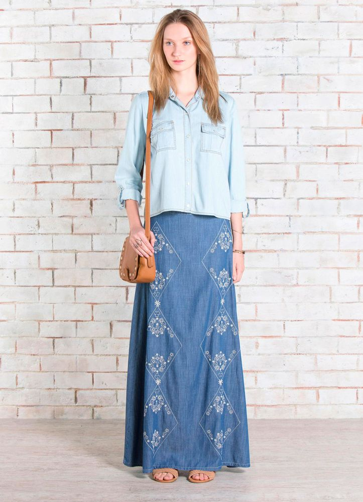 514967_3172_1_M_SAIA-JEANS-LONGA-BORDADO-KITCHY-BLUE