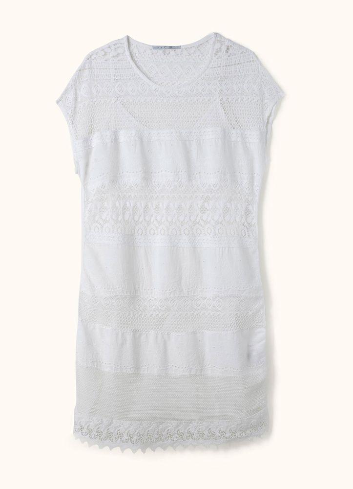 515039_016_1_S_SHIRT-DRESS-RENDAS-BOHO