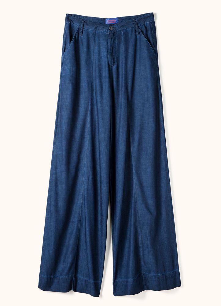 515284_727_1_S_CALCA-JEANS-PANTALONA-SOBRETINTO-BLUE