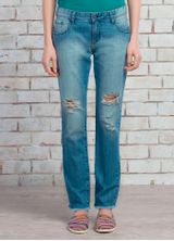 515393_1003_1_S_CALCA-JEANS-I-RETA-DESTROYED