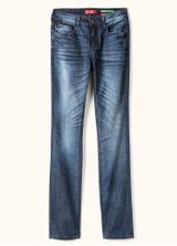 515395_3172_1_S_CALCA-JEANS-A-RETA-NEW-SHAPE